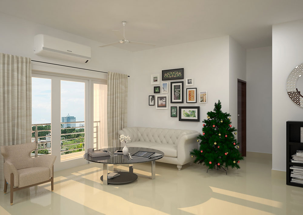 Lanka-real-estate-in-luxury-for-apartments-property-sale
