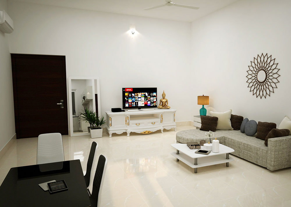 In-sri-lanka-for-real-estate-property-investments-luxury